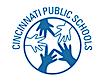 Cincinnati Public Schools's Company logo