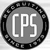 CPS, Inc.'s Company logo