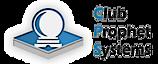 Clubprophetsystems's Company logo
