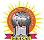 Cpsmehkar's Company logo