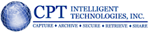 Cpt Intelligent Technologies's Company logo