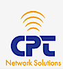 CPT Network Solutions's Company logo