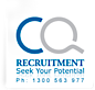 Cq Recruitment's Company logo