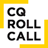 CQ Roll Call's Company logo