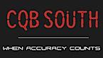 Cqb South's Company logo