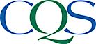 CQS's Company logo