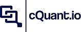 cQuant.io's Company logo