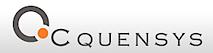 Cquensys's Company logo