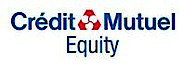 Crédit Mutuel Equity's Company logo