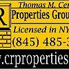 Crproperties's Company logo