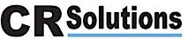 CR Solutions, Inc.'s Company logo