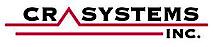 Crsystemsinc's Company logo