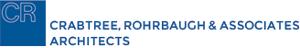Cra Architects's Company logo