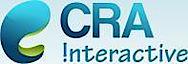 Cra Interactive's Company logo