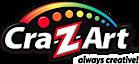 Cra-Z-Art's Company logo