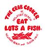 Crabcooker's Company logo