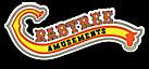Crabtree Amusements's Company logo