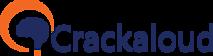 Crack Aloud's Company logo
