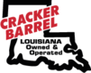 Cracker Barrel Convenience Stores, Inc.'s Company logo