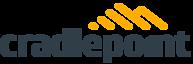 Cradlepoint's Company logo
