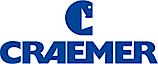 Craemer's Company logo