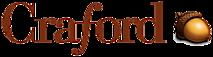 Craford's Company logo