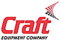 Craft Equipment's Company logo