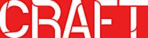 Craft Media Digital's Company logo