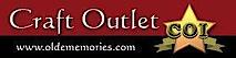 Oldememories's Company logo