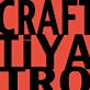 Craft Tiyatro's Company logo