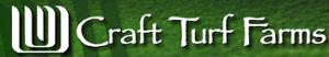 Craft Turf Farms's Company logo