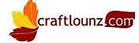CraftLounz's Company logo