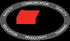 Craftsroofing's Company logo