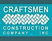 Craftsmenconstruction's Company logo
