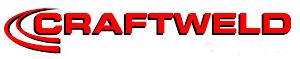 Craftweld Fabrication's Company logo