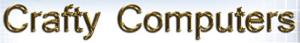 Crafty Computers's Company logo