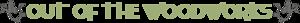 Craig Convissor's Company logo