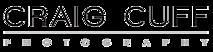 Craig Cuff Photography's Company logo