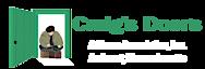 Craig's Place's Company logo