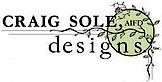 Craig Sole Designs's Company logo