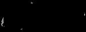 Craig Stidham Photography's Company logo
