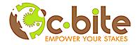 Craig Young RH's Company logo