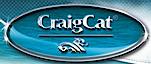 CraigCat's Company logo