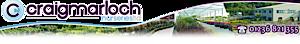 CRAIGMARLOCH NURSERIES's Company logo