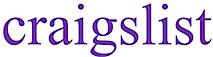 Craigslist's Company logo