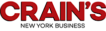 Crain's New York Business's Company logo
