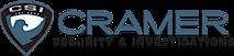 Cramer Security & Investigations's Company logo