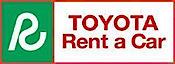 Cramer Toyota Of Venice's Company logo
