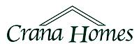Crana Homes's Company logo