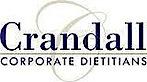 Crandall Corporate Dietitians's Company logo